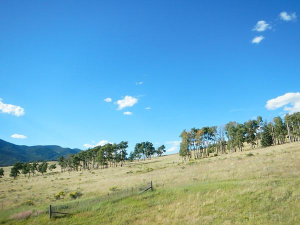 TaosSep3-2014